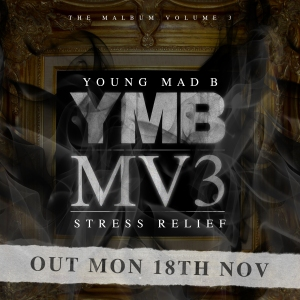 YMB MV3 - DATED